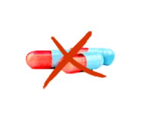 Prostalgene - cena - gde kupiti - u apotekama - Srbija