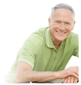Prostalgene - rezultati - nezeljeni efekti