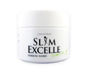 Slim Excelle - forum - komentari - iskustva