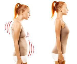 Posture Fix Pro - recenzije - sastojci - sastav