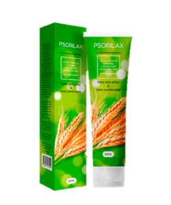 Psorilax - forum - komentari - iskustva