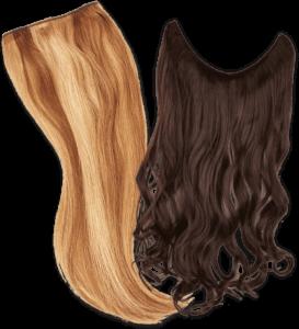 Hair Extension - cena - gde kupiti - forum - iskustva - Srbija