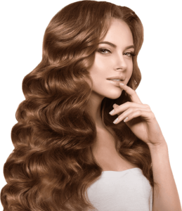 Hair Extension - cena - gde kupiti - u apotekama - Srbija