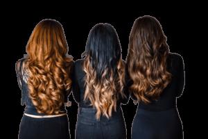 Hair Extension - recenzije - sastojci - sastav