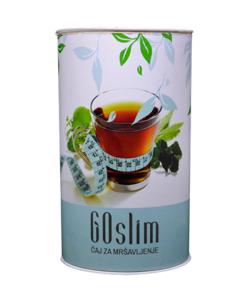 GoSlim - komentari - forum - iskustva