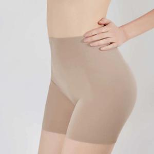 Slim Shapewear - cena - iskustva - Srbija - gde kupiti - forum