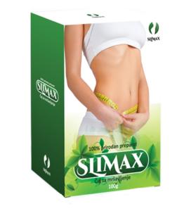 Slimax - forum - iskustva - komentari