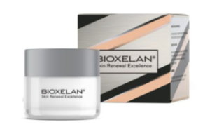 Bioxelan - komentari - iskustva - forum