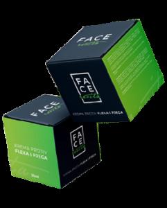 FaceRevita - cena - gde kupiti - iskustva - Srbija - forum