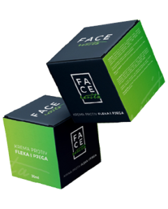 FaceRevita - forum - iskustva - komentari