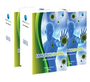 Imunodon - komentari - iskustva - forum