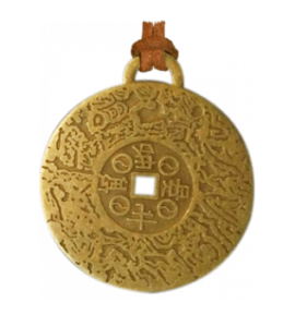 Money amulet - komentari - iskustva - forum