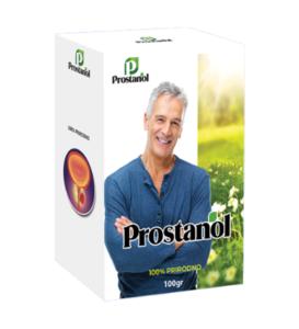 Prostanol - Srbija - cena - gde kupiti - forum - iskustva