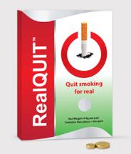 RealQUIT - forum - iskustva - Srbija - cena - gde kupiti