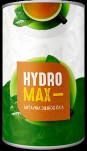 HydroMax - forum - iskustva - Srbija - cena - gde kupiti