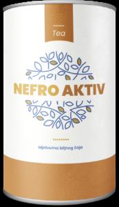 NefroActiv - forum - iskustva - Srbija - cena - gde kupiti