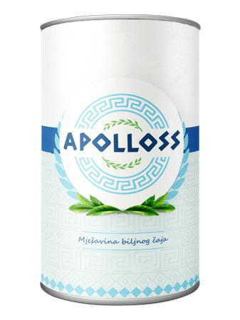 Apollos - iskustva - Srbija - cena - gde kupiti - forum