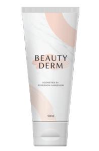 Beauty Derm - komentari - forum - iskustva