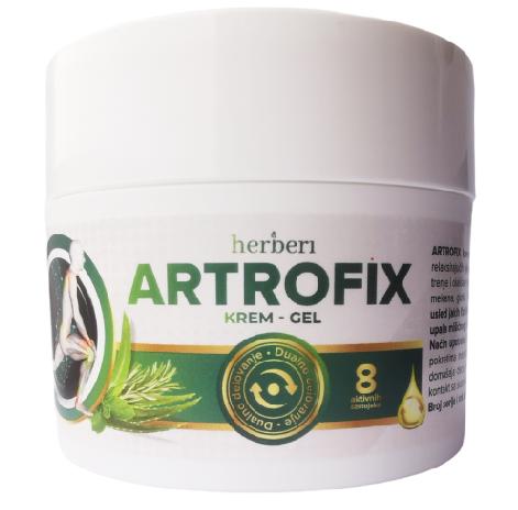 ArtroFix - iskustva - forum - komentari
