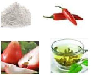 Kaloriko - gde kupiti - u apotekama - Srbija - cena