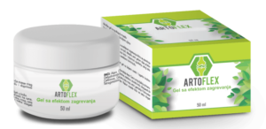 Artoflex - forum - iskustva - komentari
