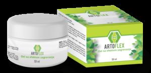 Artoflex - iskustva - Srbija - cena - gde kupiti - forum