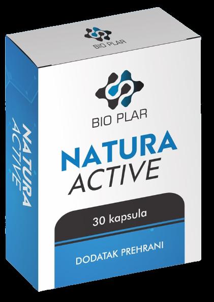 Natura Aktive - cena - forum - iskustva - Srbija - gde kupiti