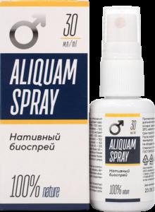 Aliquam - iskustva - forum - komentari