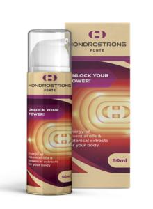 HondroStrong - komentari - iskustva - forum